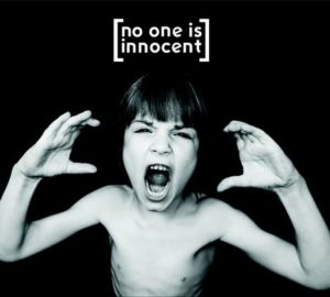 No on is innocent