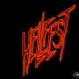 Hellfest-5154