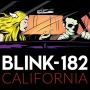 BLINK 182 – California
