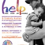 help-poster-700x867