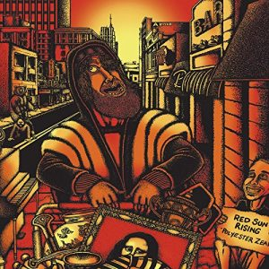red-sun-rising-polyester-zeal