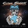 suicidal_tendencies_-_world_gone_mad