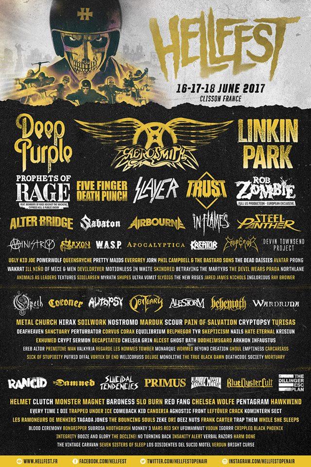 hellfest2017