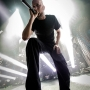 Meshuggah @Le Bataclan Paris