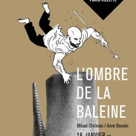 L-OMBRE-DE-LA-BALEINE-_3513615786064704632