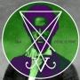 Zeal-and-Ardor-–-Devil-Is-Fine