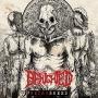 Benighted-Necrobreed-DIGIBOX-54166-3_1