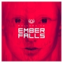 Ember Falls2