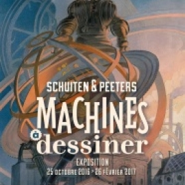 Machines-a-dessiner2