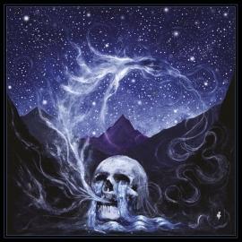 Ghost-bath-starmourner