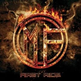 MF CREW - First Ride