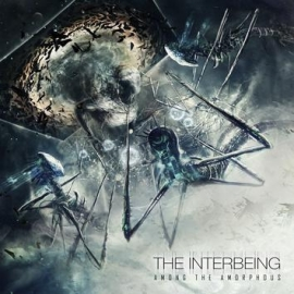 The Interbeing