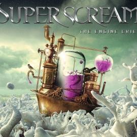 superscream-nouvel-album--the-engine-cries-2273