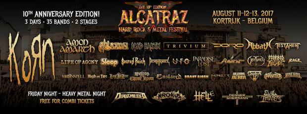 alcatraz festival 2017