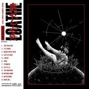 LOATHE - The Cold Sun