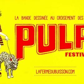 Pulp1
