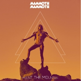 mammoth-mammoth-mount-the-mountain