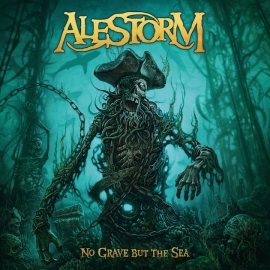 Alestorm-No-Grave-But-the-Sea