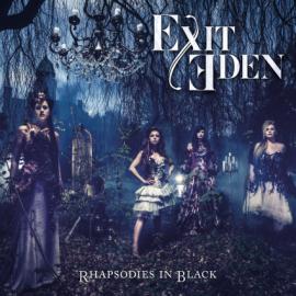 Exit_Eden_CMYK