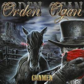 Orden-Ogan-Gunmen-e1491988553664