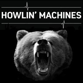 Howlin'-Machines-Fever