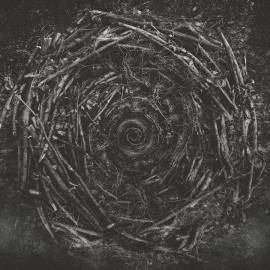 The-Contortionist-Clairvoyant