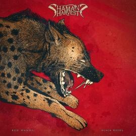shamans-album