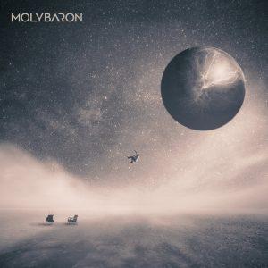 MOLYBARON – Molybaron