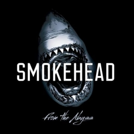 SmokeHead-From-the-Abyss