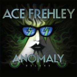 acefrehleyanomalydeluxecd