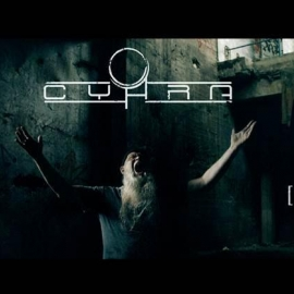 CYHRA