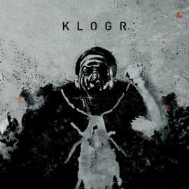 klogr-cd