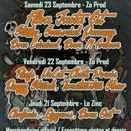 zoozfestprogrammeofficiel2
