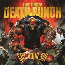 FFDP-Got-Your-Six-Album-Cover_resized