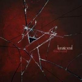 Lunatic Soul - Moving On 2
