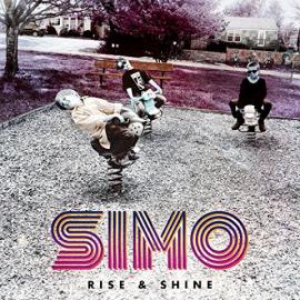 Simo (Small)
