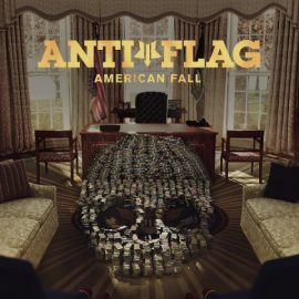 anti-flag-american-fall (Small)