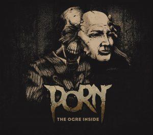 The Ogre inside,