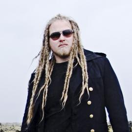 Guðmundur Gummi Óli Pálmason