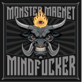 Monster magnet2