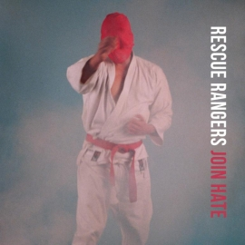 RRJH-Cover