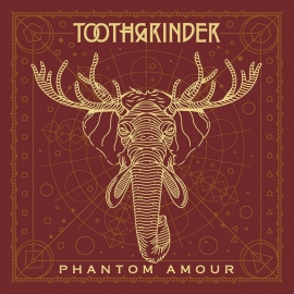 Tooth-phantom-amour