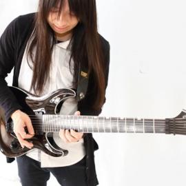 Mikio Fujioka2