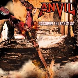 anvil-pounding-pavement-10942