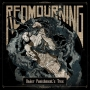 RED MOURNING - Under Punishment Tree