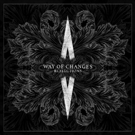 Way-Of-Changes-Reflections-CD-64603-1