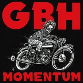 thumb_album-momentum