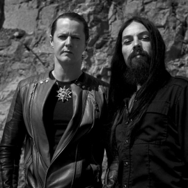 MV_SATYRICON_1707_1420