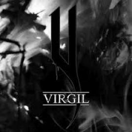 VIRGIL – Initium (EP)