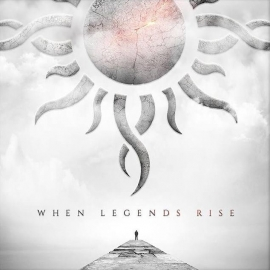 Godsmack_2018_WhenLegendsRise_cover